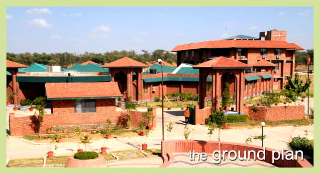 Jaipur Properties Property In Jaipur Resort Jaipur Resort In Jaipur Resort In Rajasthan Budget